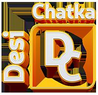Desi Chatka
